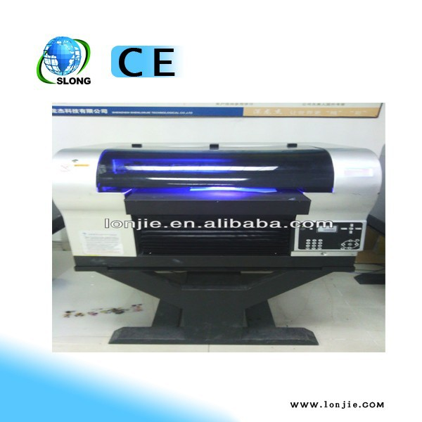 uv led roll to roll uv inkjet printer shenzhen