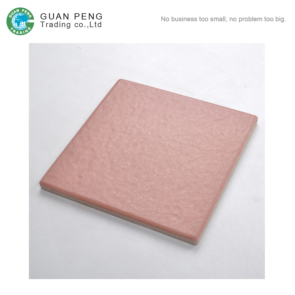 100x100 floor tiles 100x100 floor tiles suppliers and 100x100 floor tiles 100x100 floor tiles suppliers and manufacturers at alibaba dailygadgetfo Image collections