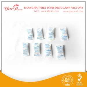 Bulk buy do not eat desiccant with great price