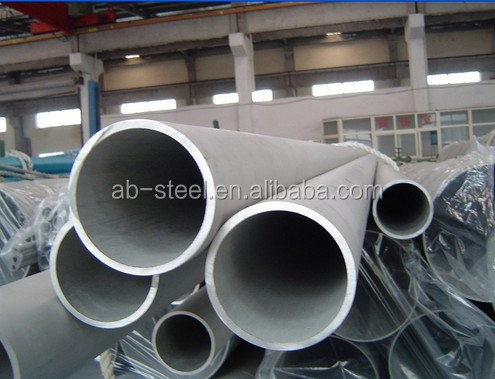 Best selling! Incoloy 800 HT Nickel Alloy Pipe