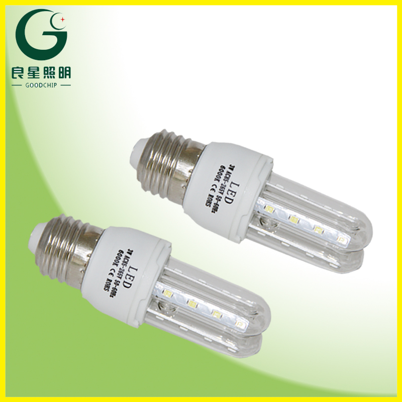 High Quality Bulb Car Led Light 5w Auto Part 360 Degree