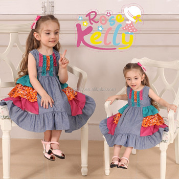 kids clothing wholesale - Kids Clothes Zone