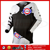 FOCX87 High quality Motorcycle accessories Motor safety wears Motorcycle sport jersey New design motorcross jersey for sale
