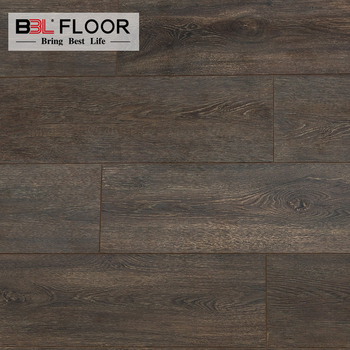 China Timber Buyers Hot Sale Recyclable Dupont Laminate Flooring