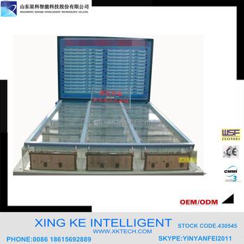 Xk Xny Dc Prius Nickel Metal Hydride Battery Pack Training Platform