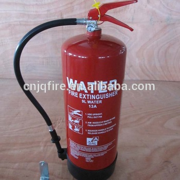 Modern Eco-Friendly Specially designed fire extinguisher cylinder types