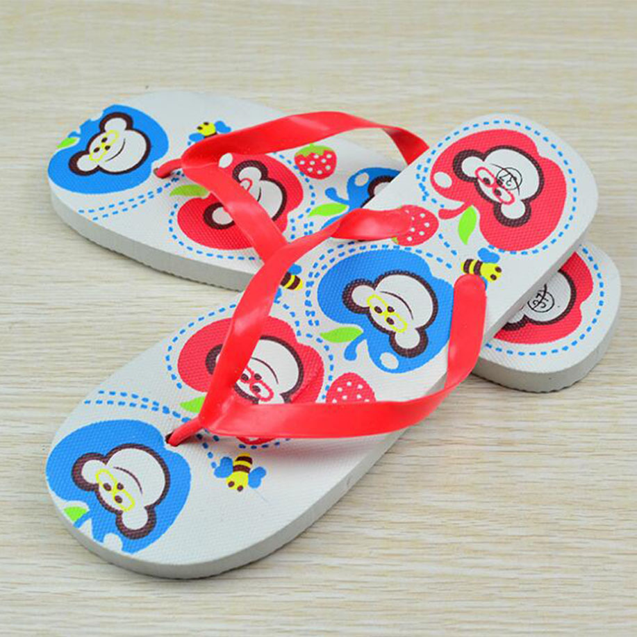 Wedding Flip Flops Suppliers And Manufacturers At Alibaba