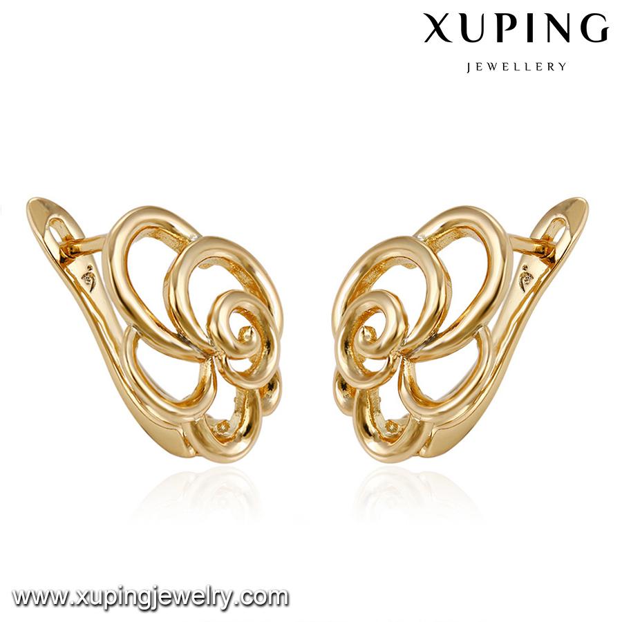 China carat earrings wholesale Alibaba