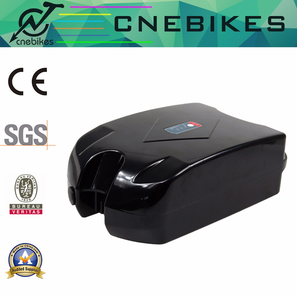 CNEBIKES hot sale frog battery