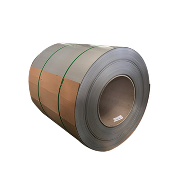 Cheep Price 304 321 0.5mm 3mm 6mm Stainless Steel Coil Sheet For Machine