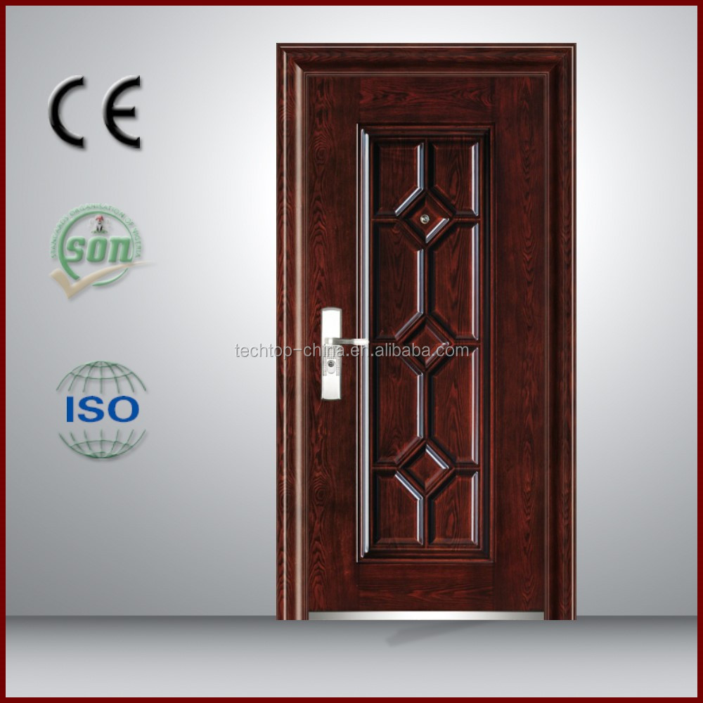 Double Hung Steel Door Double Hung Steel Door Suppliers and Manufacturers at Alibaba.com & Double Hung Steel Door Double Hung Steel Door Suppliers and ... Pezcame.Com