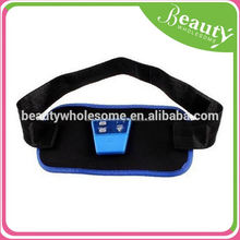New Heating Beauty Slimming Health Care Body Wrap Massager SW044, stomach slimming belt