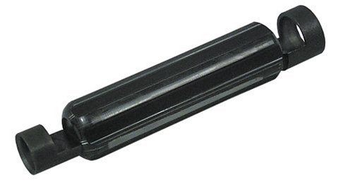 Lisle 47400 Brake Spring Washer Tool