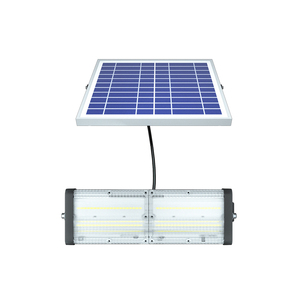shenzhen solar light parts ip65 waterproof wall lamps outdoor