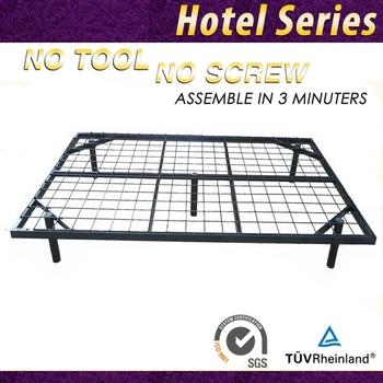 Full Double Australian Hotel Bed Frame Bed Base Buy Full Double