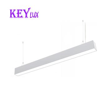 linear pendant lighting. Tube Linear Lights Item Type And TEC001LSD01 Model Number Pendant Lighting
