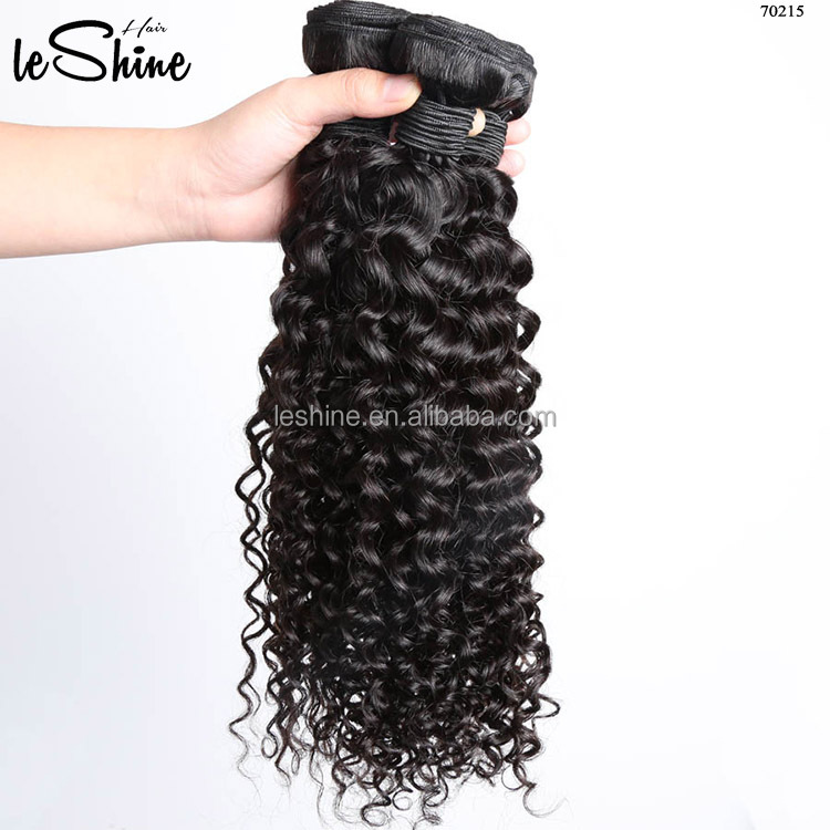 Aliexpress One Hundred Percent Human Virgin Indian Hair Wholesale Top Quality Factory Price Wholesaler