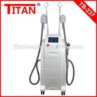 TB-237 China Supplier Criolipolisis Freeze Fat Beauty Machine Lose Weight Beuty Salon Equipment