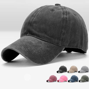 2aba9ee6aa5 High Quality Summer Red Outdoor Sport Solid Denim The Weekd Dad Hat Cap  Women Men Snapback