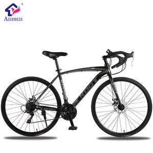 26 inch mtb mountain bike,mountainbike full suspension mtb bike with 21 speeds,bike mountain bicycle