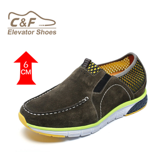 Beach Slippers High Quality Leather Sandals For Men