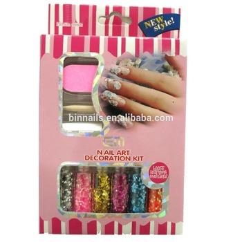 3d Nail Art Supplies - Buy 3d Nail Art Supplies,Asian Nail Supply ...