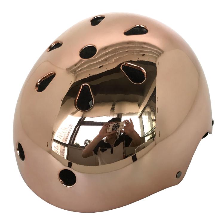 Skateboard Helmet 9