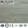 Capped co-extrusion UV-resistant and lower maintenance WPC flooring/WPC Decking price