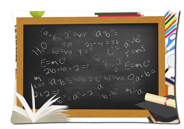 Popular Top Boarding Schools Buy Cheap Top Boarding