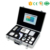 Portable Home Medical health check machine Integrated Diagnostic System Equipment