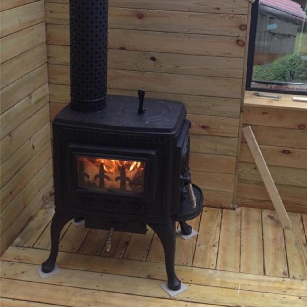 Stufa A Legna Stile Inglese stile europeo ghisa legno stufa - buy stufa a legna,ghisa legno  stufa,europeo stufa a legna product on alibaba