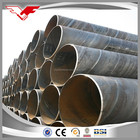 API 5L Gr.B,X42,X46,X52,X56,X60,X65,X70 PSL1 SAW/ERW/DSAW/LSAW/HSAW Spiral Welded Carbon Pipe With 3PE/FBE/3LPE/Epoxy Coating