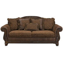 Sectional Sofa Sets/Pictures of Wooden frame 3 seaters classic sofa/cheap home Furniture fabric Sofa sets