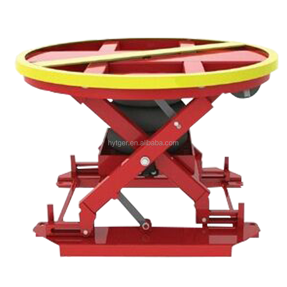 Hytger Table Lift Mechanism Electric For Sale