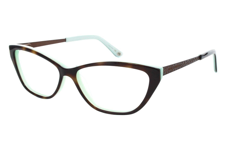 Lulu Guinness L877 Womens Eyeglass Frames