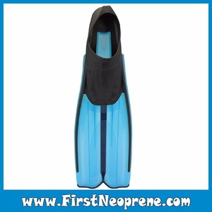 Scuba Diving Training Support Equipment Workouts Swim Fins