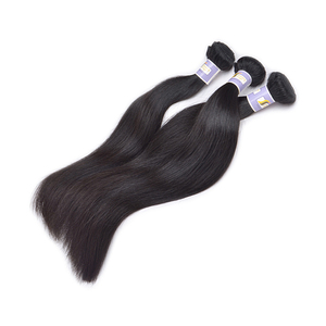 Best choice cheveux naturels hair,straight hair artifact,white label hair products