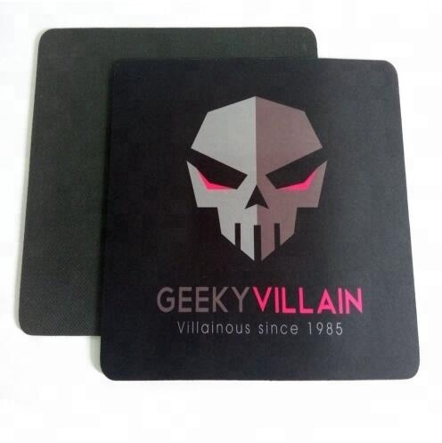 Personalizado gaming mouse pad/mouse pad gaming mouse pad/mousepad