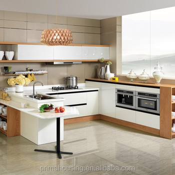 How Many Sheets Pf Plywood Per Kitchen Cabinet
