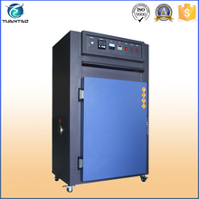 dongguan measuring apparatus industrial dustfree drying oven for lab