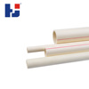 /product-detail/hj-flexible-110mm-150mm-color-pvc-and-cpvc-pipe-in-india-60787997299.html