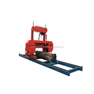 Portable Bandsaw For Sale, Wholesale & Suppliers - Alibaba