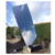 houglass big size one-way two-way coloured mirror glass sheet tempered mirror outdoor decorative sky mirror