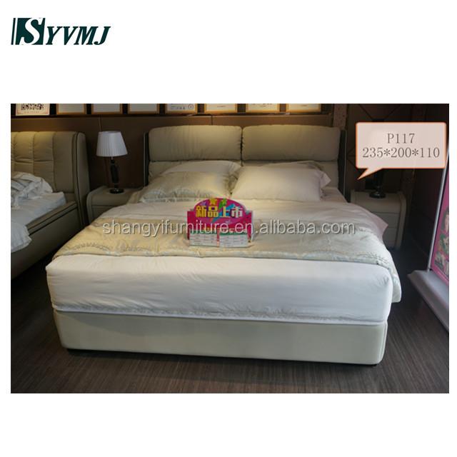cabeceros cama de metal-Consiga su cabeceros cama de metal favorito ...