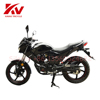 150cc ZongShen Engine Motor CUB Motorcycle/CHOOPER MOTORCYCLE