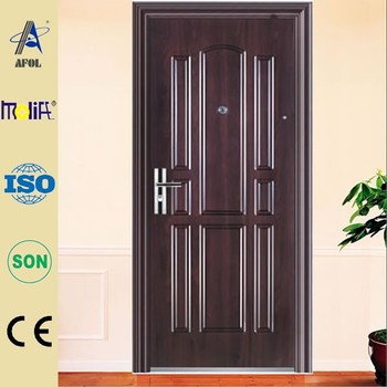 Afol high quality trelly security doors buy high quality trelly security doors high quality - Moderne trappenhelling ...