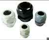 New Material Nylon Cable Gland PG7 PG9 PG11 PG16 IP68 PVC Cable Gland,PG Cable Gland,M Cable Gland