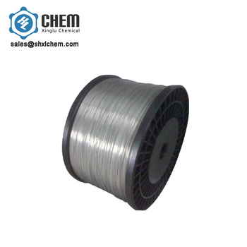 buy tungsten wire super thin tungsten wire