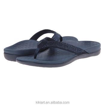 Custom Different Colors Men Women Flip Flop Leather Sport Sandals Unisex  Thong Slippers b85763aa3a