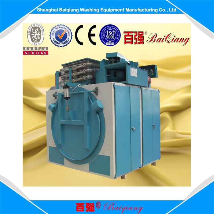 Buy Wholesale From China single pole hotel luggage floor laundry dryer